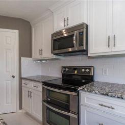 Cape Royale - After kitchen 2